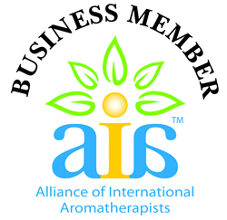 https://aia.memberclicks.net/assets/AIAlogo/aia%20logo_business-250.jpg